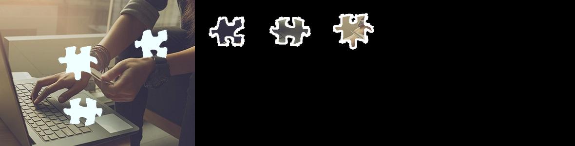 c373ed036b52 上の画像がパズルです。右のピースを左のパズル画像に移動させて、パズルを完成させてログインしてください。